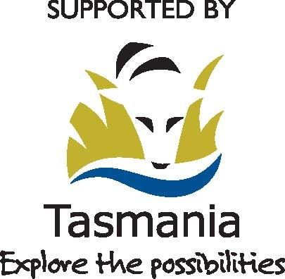 Tasmania - Explore the Possibilities
