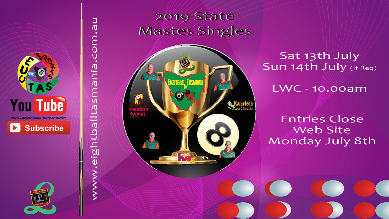 State-Masters-2019
